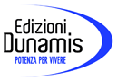 Edizioni Dunamis
